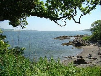 Picture for category Dumfries & Galloway