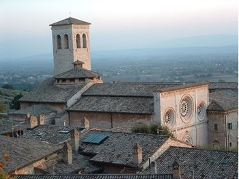 Picture for category Umbria