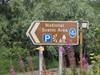 Fleet valley Nat. Scenic Area