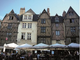 Picture of Loire Valley