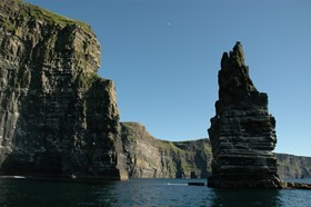 cliffs_of_moher.jpg