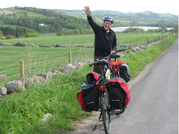 Picture for category Cycle Hire