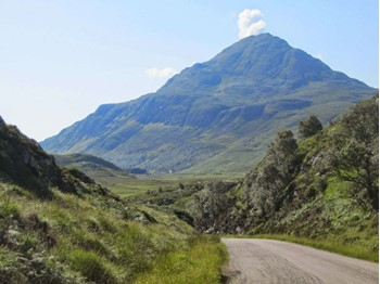 Picture for category North of Scotland