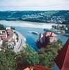 (c) Passau Tourismus