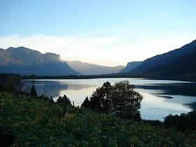 Lago di Caldaro (2)