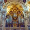 St Stevens dome Passau