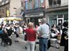 Parade in Mechelen