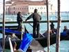 Venice (5)