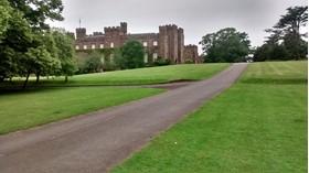Scone Palace (2).jpg